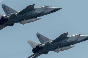 Mỹ-NATO thất kinh về kỳ tích quân sự Nga: Đâu là bí quyết?