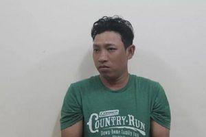 Tức giận vì bị chia tay, nam thanh niên sát hại người tình, giấu thi thể trong nhà vệ sinh