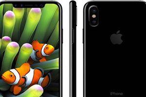 iPhone 9 của Apple sẽ được kết nối với mạng 5G