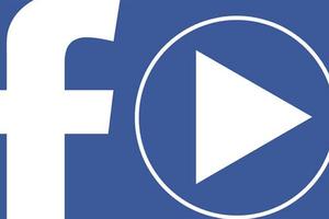 Tin ICT 26/10: Cuối cùng thì Facebook cũng sắp cho đăng tải video 4K