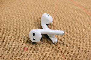 Apple AirPods thành nỗi ám ảnh với tôi như thế nào?