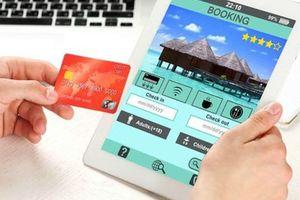 Vụ khách hàng của Agoda và Booking lộ thông tin thẻ tín dụng: Cần chặn hành vi lách luật