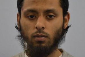 Giáo viên âm mưu lập 'đội quân khủng bố nhí' tại London