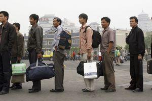 'Thừa nam', Trung Quốc và Ấn Độ chật vật đối phó sự mất cân bằng giới
