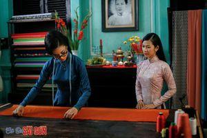 Cơ hội quảng bá điện ảnh Việt Nam tại Hàn Quốc