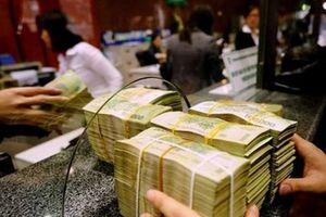 BHTGVN bảo vệ quyền và lợi ích hợp pháp của người gửi tiền