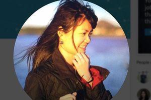 Facebook bổ nhiệm nữ phụ trách chính sách công tại Việt Nam, người cũ của Uber