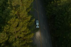 Video - Trailer bộ phim 'The Darknest Minds'