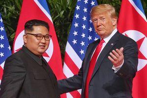 Thế giới 24h: Ông Trump mong sớm gặp lại Jong Un