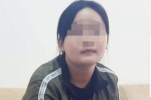 Vụ mẹ kế đánh con chồng tại Bình Phước: Vì sao không khởi tố?