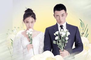 Trương Hinh Dư bất ngờ kết hôn cùng bạn trai là lính sĩ quan bộ đội đặc chủng