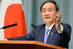 Nhật Bản phản đối Nga triển khai máy bay chiến đấu tới đảo tranh chấp