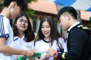 3 trường đại học miền Trung công bố điểm chuẩn 2018