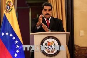 Vụ ám sát Tổng thống Venezuela có gây ra hỗn loạn chính trị?