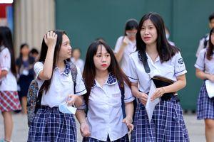 Trường ĐH Kinh tế-luật công bố điểm chuẩn và xét tuyển bổ sung