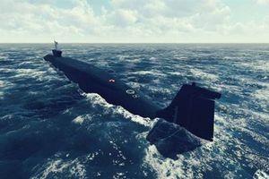 Nga chỉ sức mạnh thật Hải quân Trung Quốc: Dọa ai?
