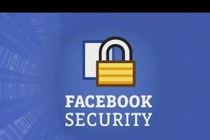 Facebook giải tán đội an ninh bảo mật