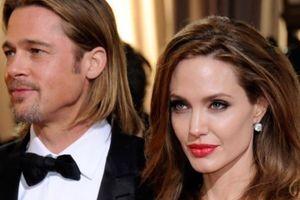 Jolie và Pitt: Vụ ly hôn mệt mỏi và góc khuất xấu xí của cuộc tình đẹp