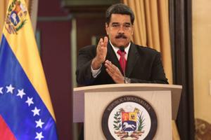 Tại sao có âm mưu sát hại Tổng thống Venezuela?