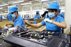 Doanh nghiệp và 'sức ép' của kinh tế số