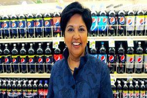 Nữ CEO của Pepsi nói gì sau khi xin từ chức