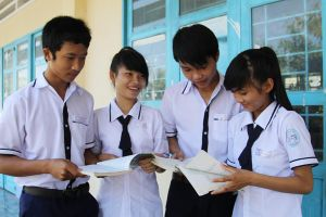 TP.HCM sẽ không tăng học phí trong năm học 2018-2019