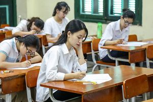Lấy ý kiến nhân dân về dự thảo luật Giáo dục