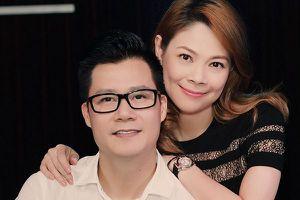 Thanh Thảo: Quang Dũng vẫn là người đàn ông rất quan trọng trong lòng