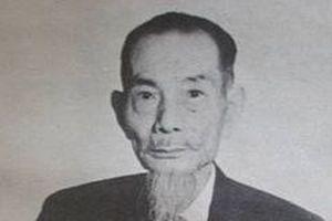 Sáng tác và dịch thuật của Á Nam Trần Tuấn Khải trên văn hóa Nguyệt san