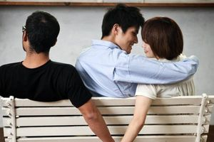 Có nên tăng nặng hình phạt với hành vi ngoại tình?