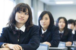 Đoàn học sinh Việt Nam đầu tiên lên đường tham dự chương trình Kakehashi Project