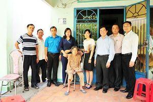 Nhiều hoạt động hướng tới 73 năm Ngày truyền thống ngành Tư pháp Việt Nam