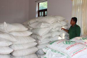 BĐBP An Giang với 'cuộc chiến' chống buôn lậu đường, thuốc lá