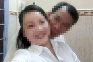 Cựu Phó Cục Thi hành án bị tố quan hệ bất chính với vợ người khác