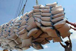 Rào cản doanh nghiệp xuất khẩu