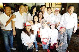 Nghi vấn ông Thaksin lại nhúng tay vào chính trường