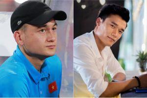 10 cầu thủ đẹp trai nhất Olympic Việt Nam, Công Phượng 'mất hút'