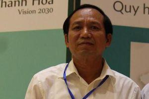Chủ tịch tỉnh chỉ đạo giải quyết các vụ án tồn đọng tại Quảng Xương