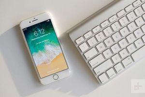 Top 5 smartphone nhỏ gọn đáng mua nhất hiện giờ
