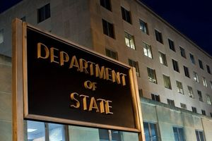 BNG Mỹ tuyên bố quá trình Geneva về Syria không thể được thay thế
