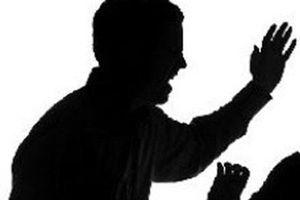 Cà Mau: Người đàn ông tử vong vì đùa giỡn trong lúc nhậu