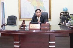 Dấu ấn 10 năm của Ban Dân tộc TP Hà Nội