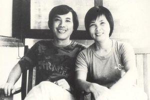 Minh triết Việt- Sức sống bền lâu của kịch Lưu Quang Vũ