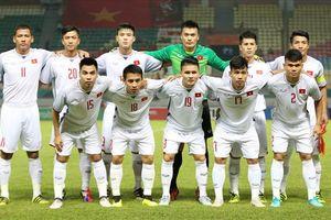 HLV Park Hang-seo dùng đội hình nào cho U23 Việt Nam để hạ U23 Nhật Bản?