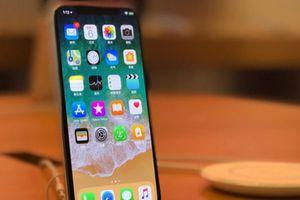 HOT: iPhone X lần đầu tiên giảm 'sốc' 4 triệu đồng