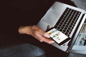 Apple sắp ra mắt MacBook 'giá rẻ'