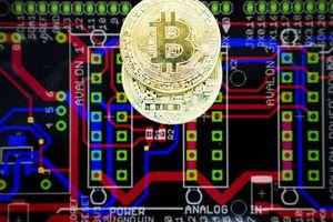 Giá Bitcoin hôm nay 19/8: Lên xuống thất thường, người mua quay cuồng