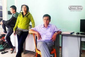 Cổ đông, người lao động tố cáo Chủ tịch HĐQT lén lút bán tài sản