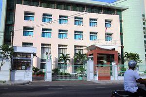 Vi phạm thi THPT quốc gia ở Bình Định: Do áp lực kỳ thi?