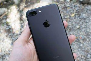 Nhiều người dùng đi nâng cấp lên iPhone 7 Plus vì một lý do bất ngờ